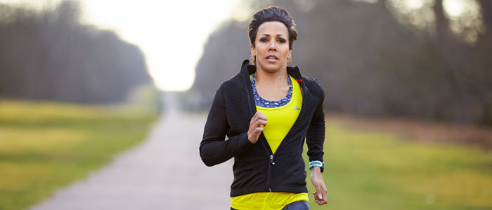 Kelly-Holmes-banner