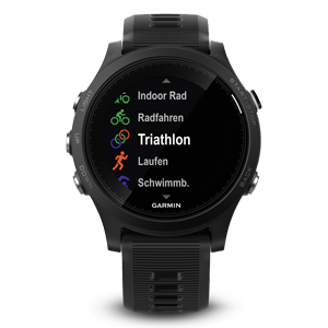 Forerunner_935_black_Triathlon