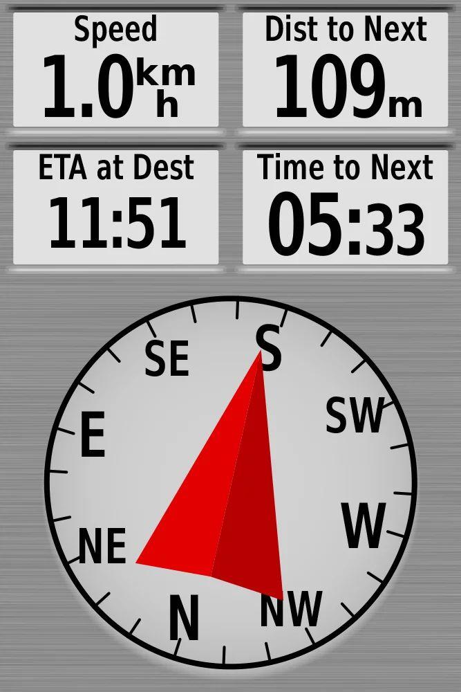 EMEA_GPSMAP64x
