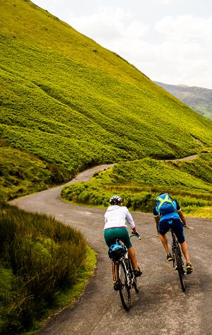 montana_bike