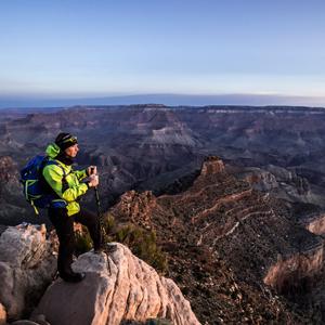 montana_canyon