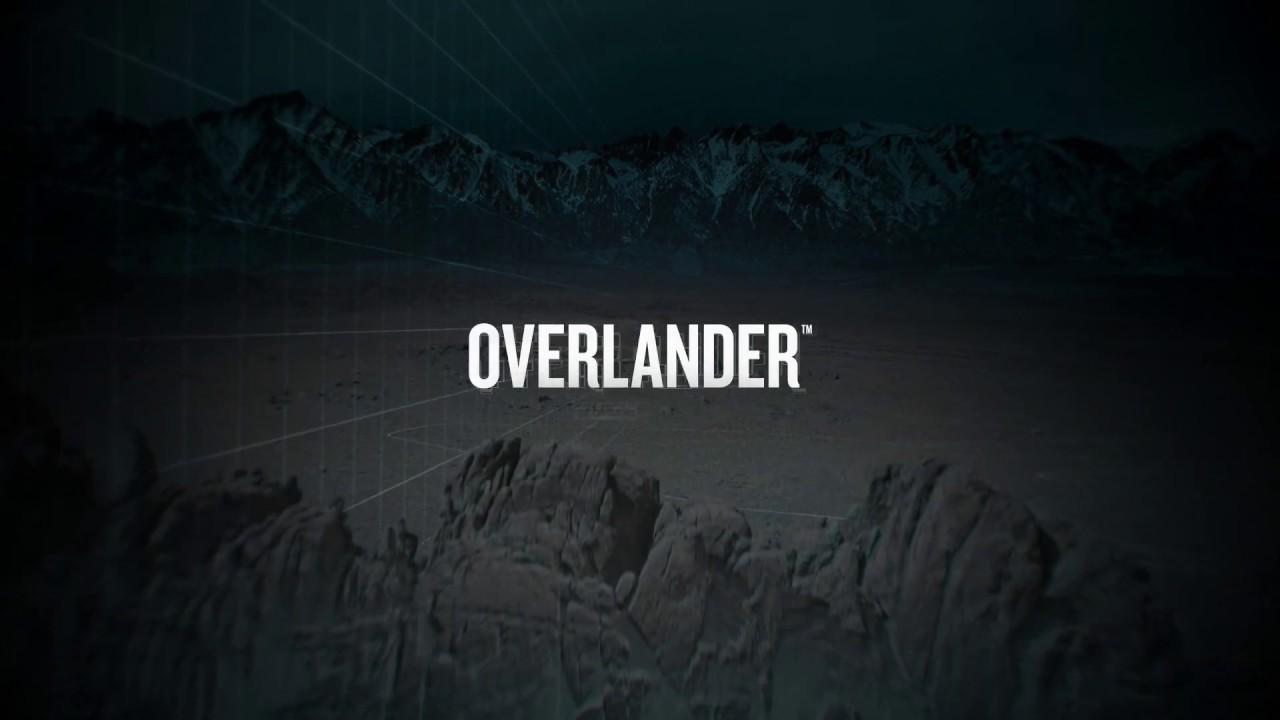 overlander_maxres