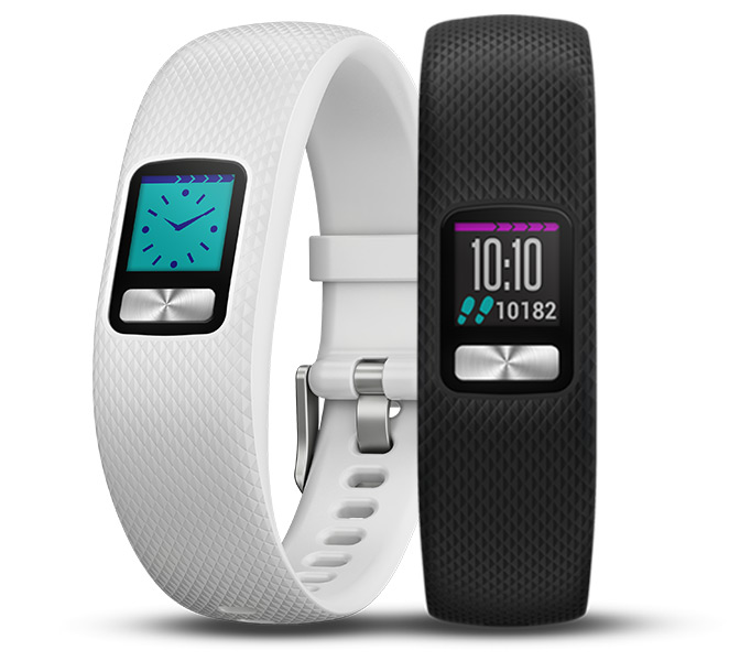 vivofit/24-7-wearable.jpg