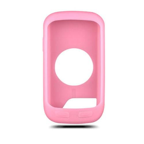 Garmin Schutzhülle pink - Edge 1000