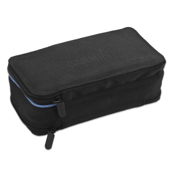 Garmin Universal Schutztasche