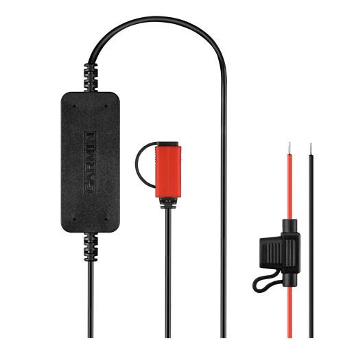 Garmin USB-Kabel mit freien Drahtenden - VIRB Ultra - VIRB X