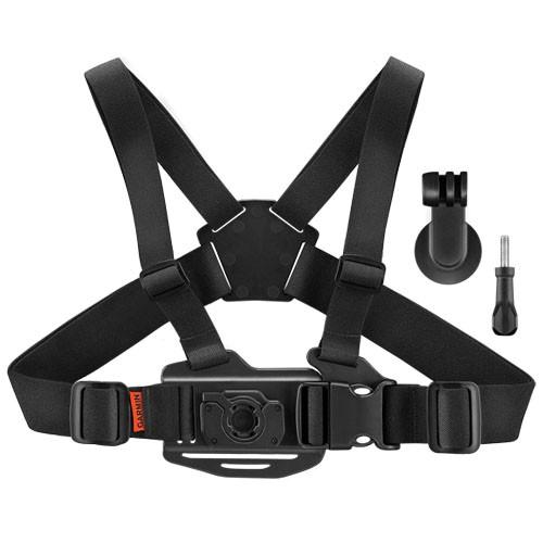 Garmin Brusthalterung - VIRB Ultra - VIRB X