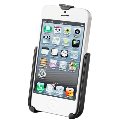 RAMMOUNT Halteschale Apple iPhone 5