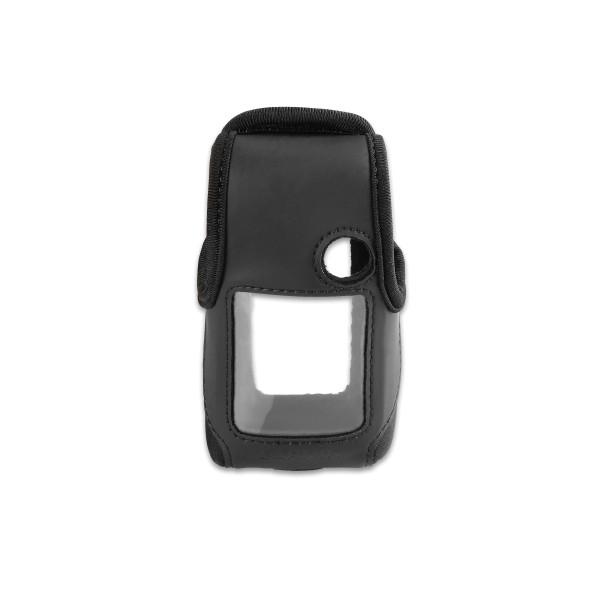Garmin Tasche mit Sichtfenster für etrex 10 - 20 - 30