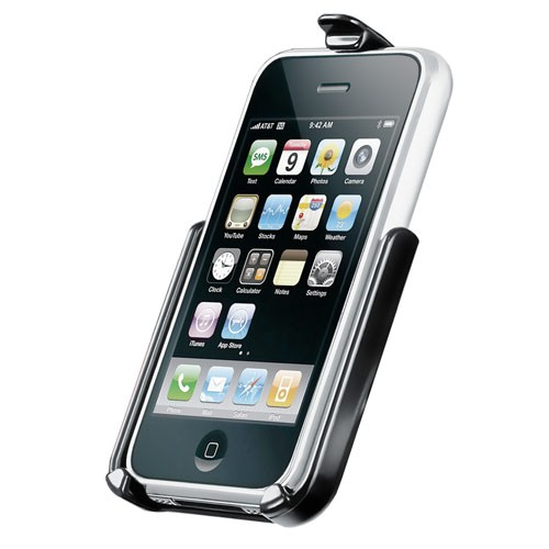 RAMMOUNT Halteschale für Apple iPhone 3G / 3G S