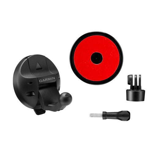 Garmin  Saugnapfhalterung - VIRB Ultra - VIRB X