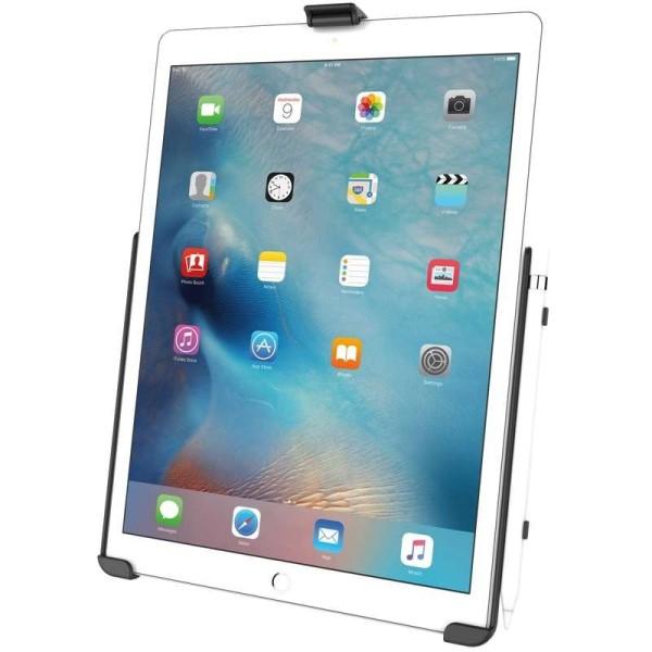 RAMMOUNT Halteschale Apple iPad Pro 12 Zoll