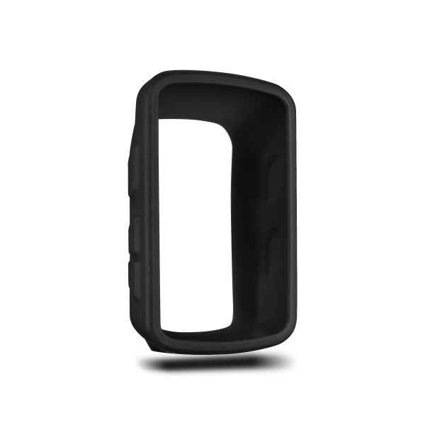 Garmin Silicone Cases Schwarz (Edge® 520)