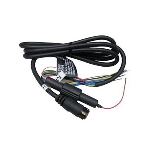 Garmin Kabel offene Enden für GPSMAP 276 - 278
