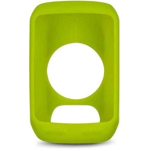 Garmin Gummischützhülle grün - edge 510