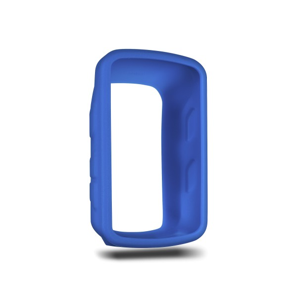 Garmin Silicone Cases Blau (Edge® 520)