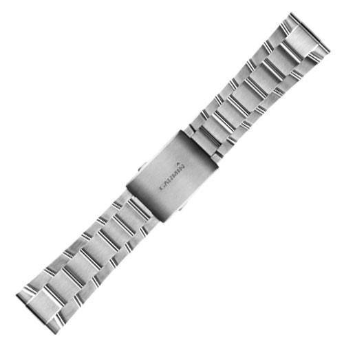 Garmin Ersatzarmband Titan Fenix 3