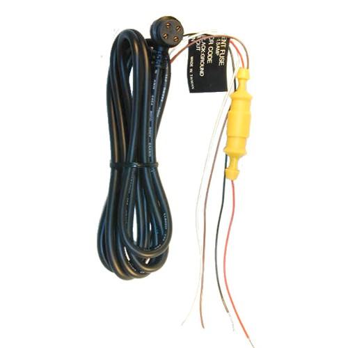Garmin Kabel mit offenen Enden (Strom/Daten)