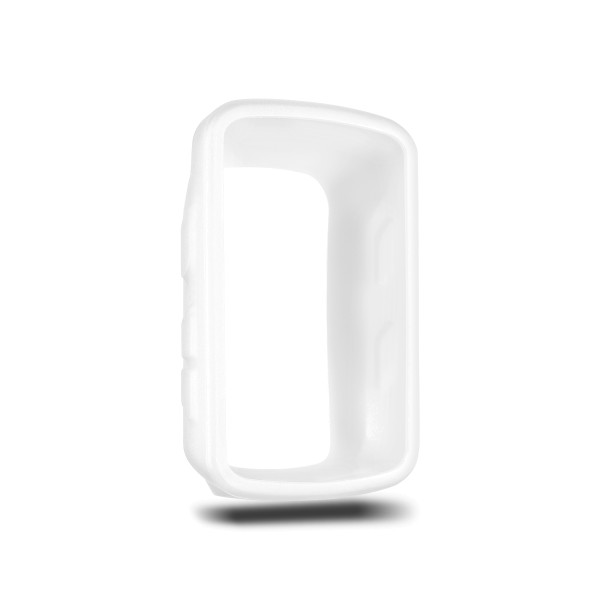 Garmin Silicone Cases Weiß (Edge® 520)