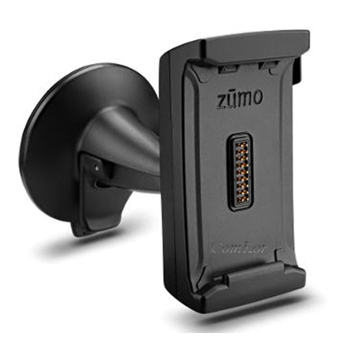 Garmin Saugnapfhalterung - Zumo 590