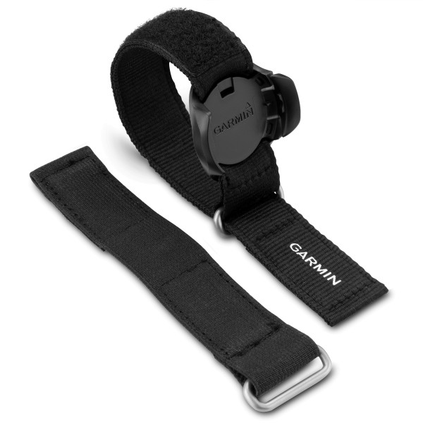 Garmin Fabric Wrist Strap Kit (VIRB Remote)