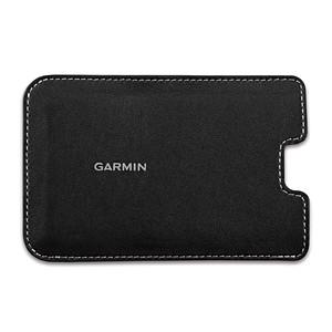Garmin Schutztasche für nüvi 4,3 Zoll