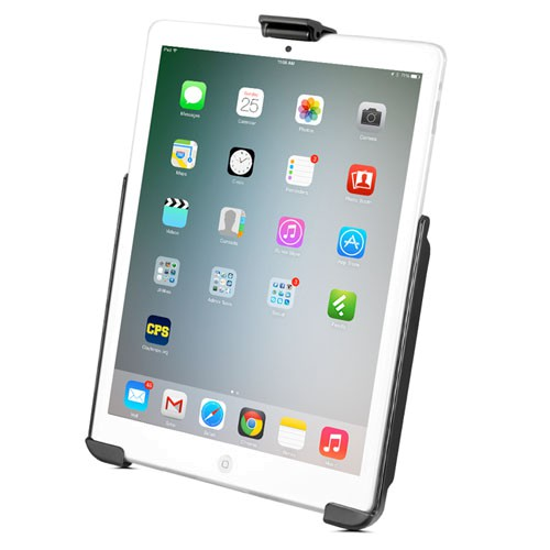 RAMMOUNT Halteschale Apple iPad mini