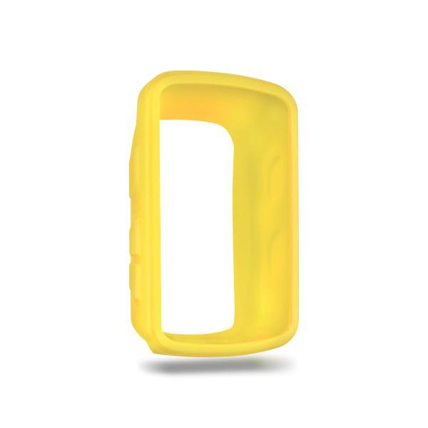 Garmin Silicone Cases Gelb (Edge® 520)