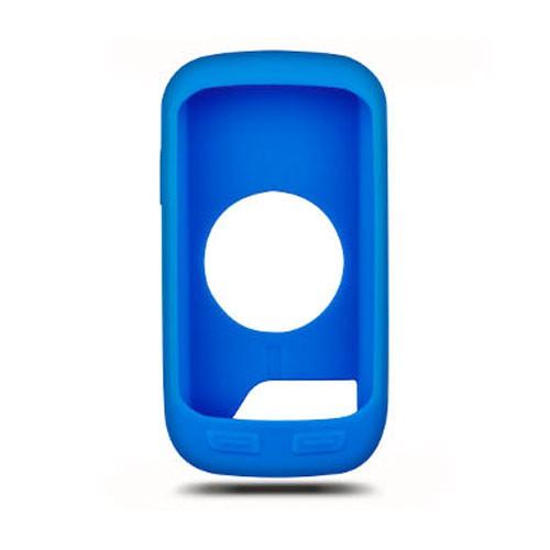Garmin Schutzhülle blau -  Edge 1000