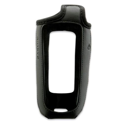 Garmin Tasche mit Sichtfenster für GPSMAP 64, 62