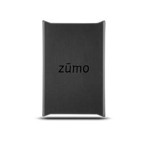 Garmin Schutzabdeckung für Motorradhalterung Zumo 590