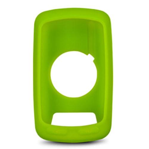 Garmin Gummischützhülle grün - edge 800 - 810