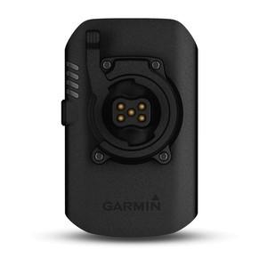 Garmin Charge Strompack
