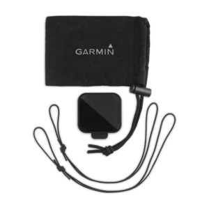 Garmin Propeller-Filter (VIRB Ultra)